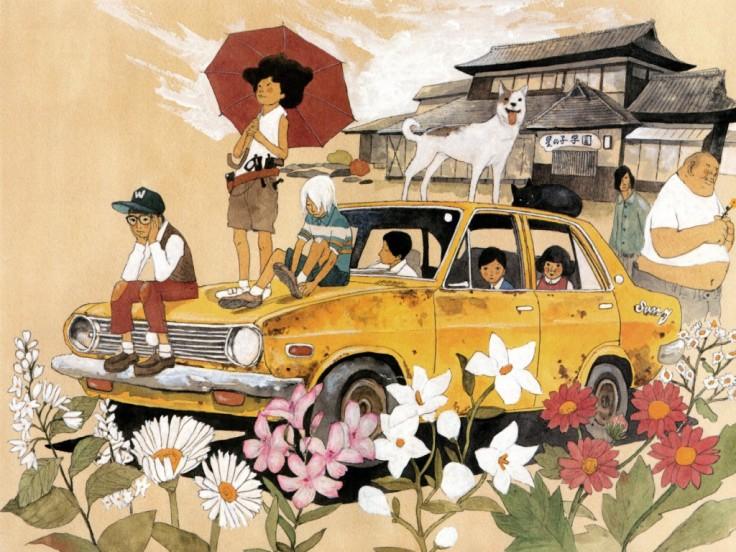 Sunny-manga-1-animees-1024x768