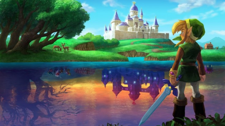 The-Legend-of-Zelda-A-Link-Between-Worlds-1-animees-770x433 (1)