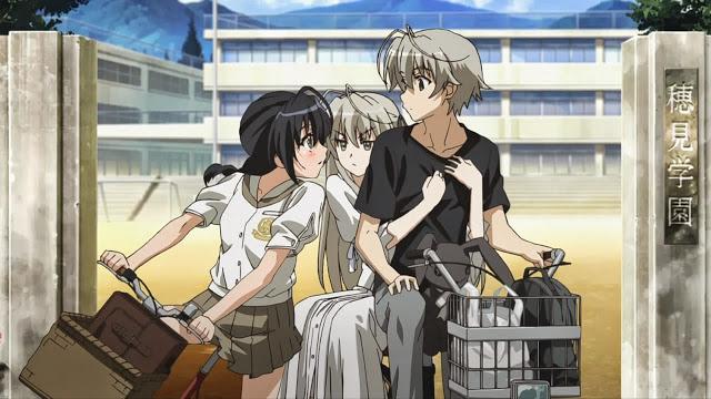 Yosuga-no-Sora-2-animees