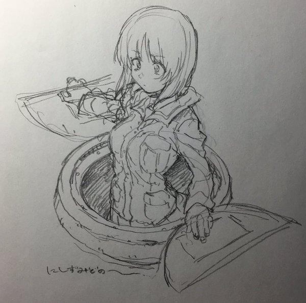 Dagashi-Kashi-2-animees