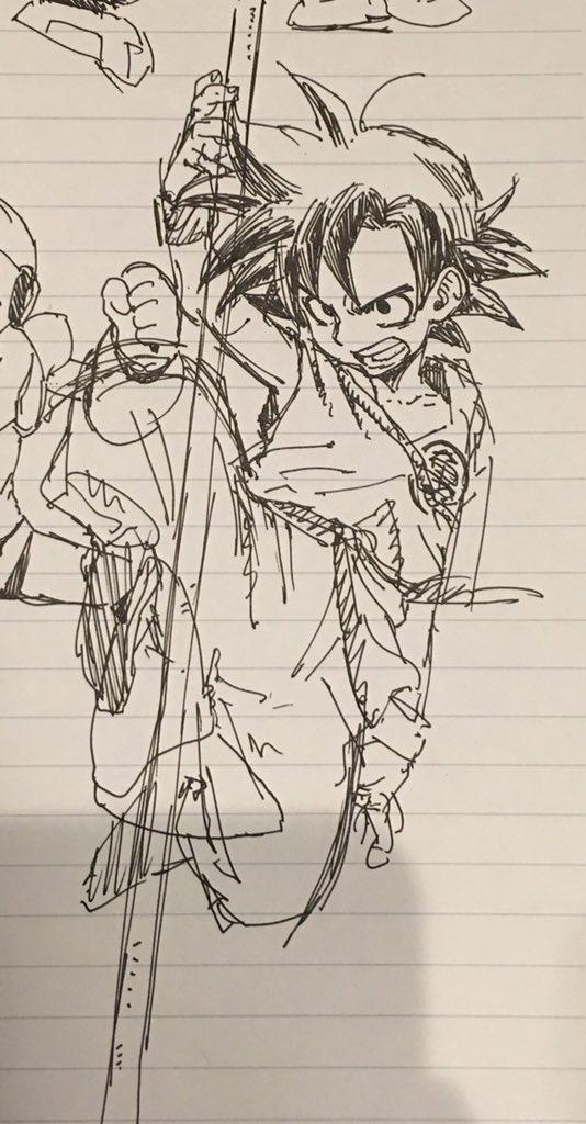 Dagashi-Kashi-3-animees