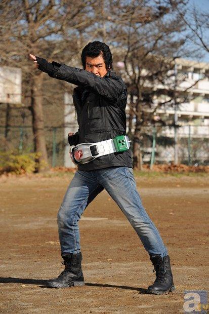 El-actor-de-Kamen-Rider-1-regersa-a-escena-2-Animemx-