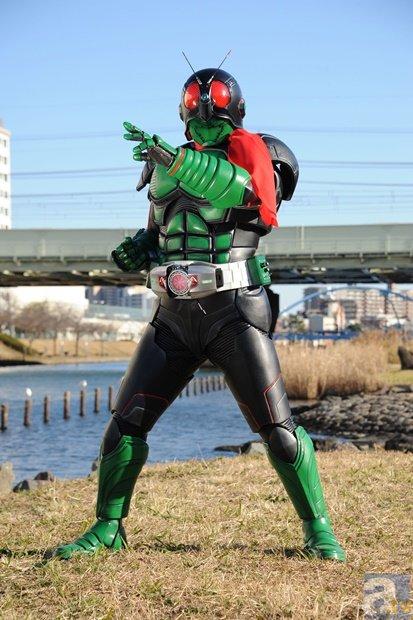 El-actor-de-Kamen-Rider-1-regersa-a-escena-3-Animemx