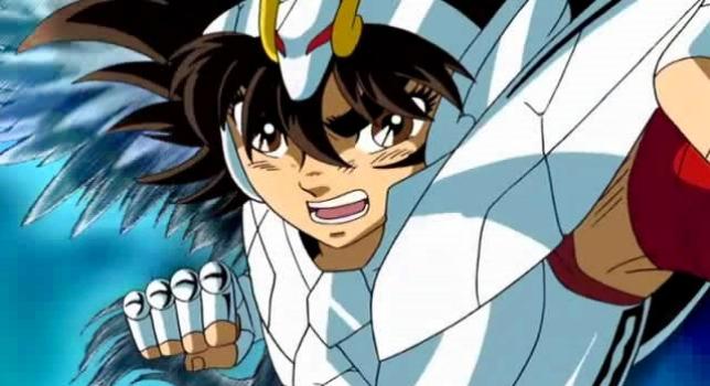 Especial-La-historia-de-Saint-Seiya-en-los-videojuegos-Animemx