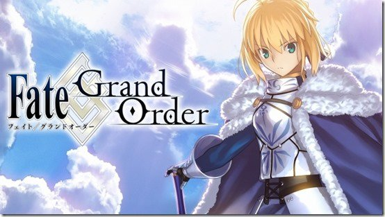 Fate-Grand-Order-1-animees