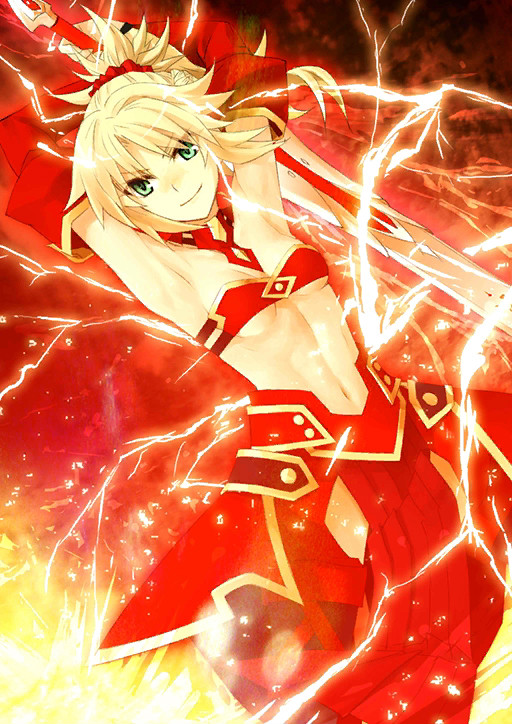 Fate-Grand-Order-21-animees
