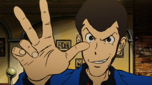 Hombre-clama-ser-Lupin-III-en-bromas-a-la-policia-Animees