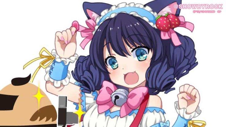 Neko-no-hi-2-animees