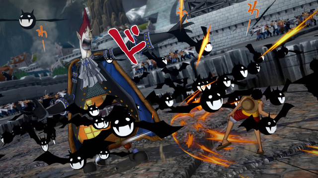 One-Piece-Burning-Blood-21-animees