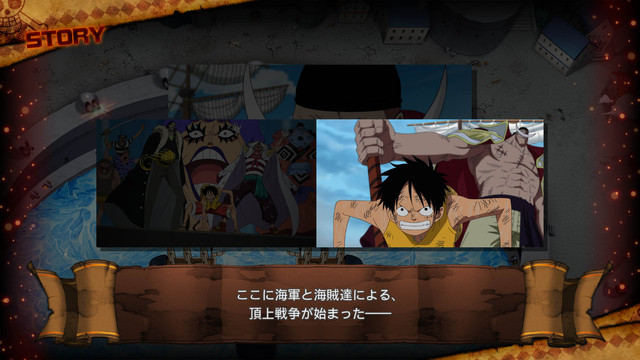 One-Piece-Burning-Blood-25-animees