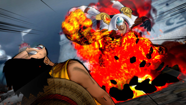 One-Piece-Burning-Blood-28-animees