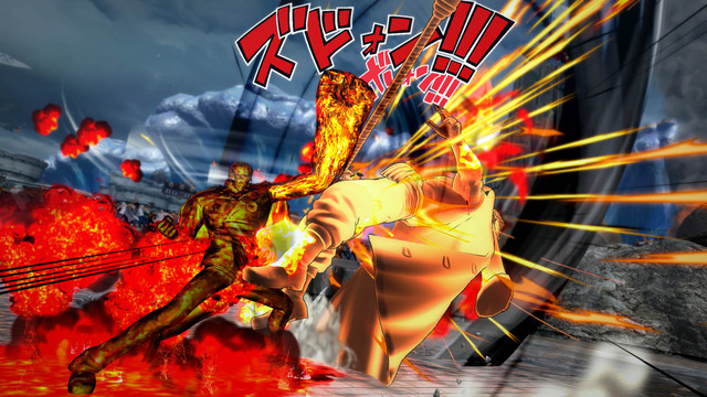 One-Piece-Burning-Blood-6-animees