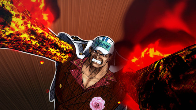 One-Piece-Burning-Blood-7-animees (1)