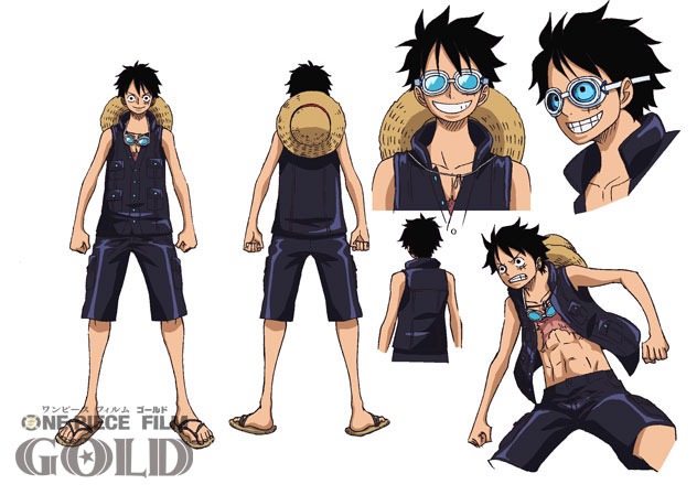 One-Piece-Film-Gold-trajes-1-animees