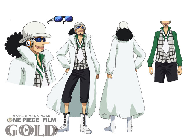 One-Piece-Film-Gold-trajes-10-animees