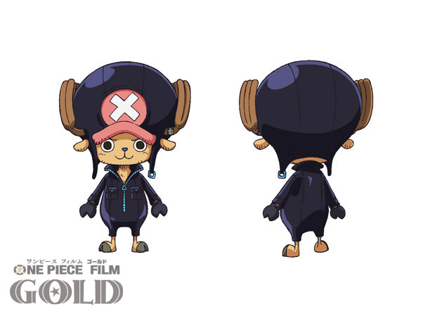 One-Piece-Film-Gold-trajes-11-animees