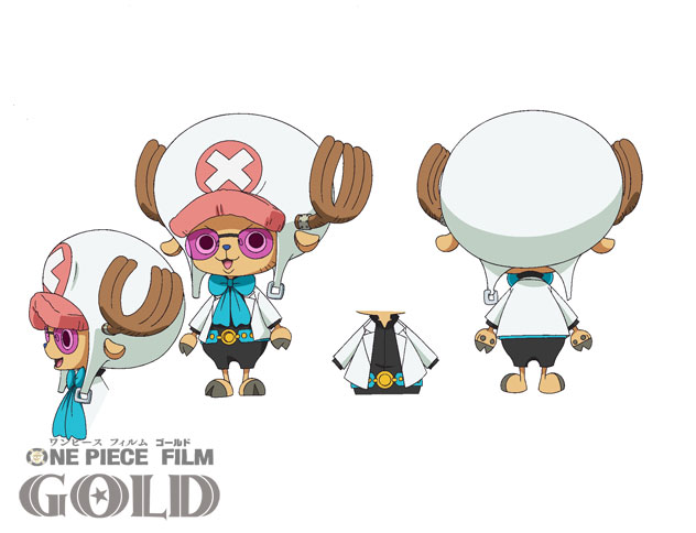 One-Piece-Film-Gold-trajes-12-animees