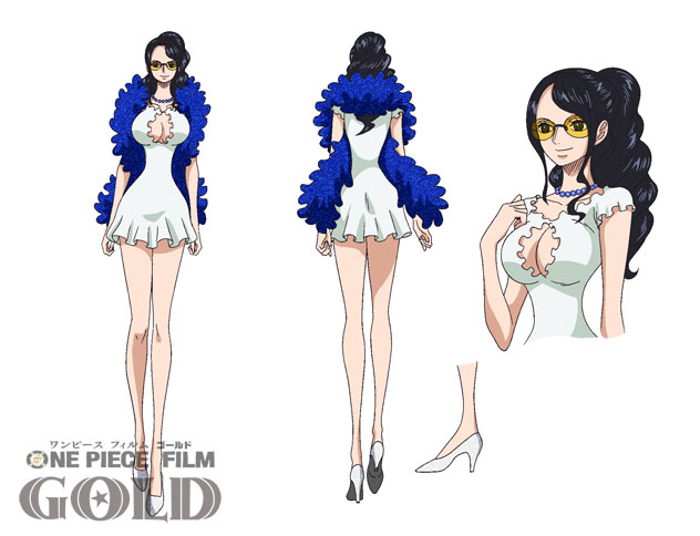 One-Piece-Film-Gold-trajes-14-animees