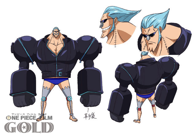 One-Piece-Film-Gold-trajes-15-animees