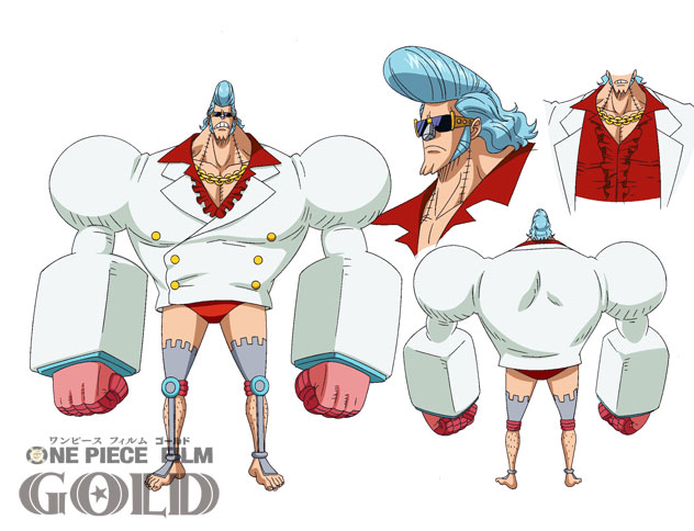 One-Piece-Film-Gold-trajes-16-animees