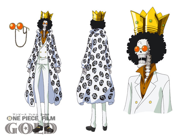 One-Piece-Film-Gold-trajes-18-animees