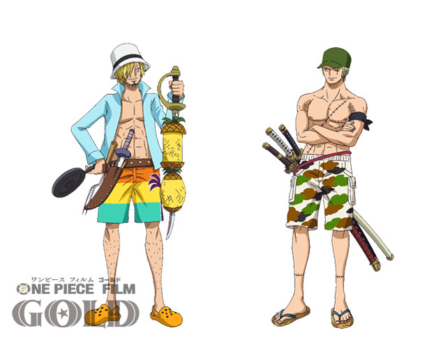 One-Piece-Film-Gold-trajes-20-animees