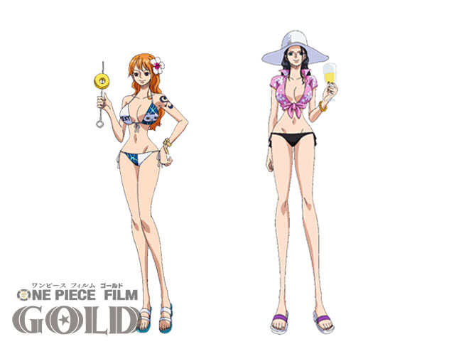 One-Piece-Film-Gold-trajes-21-animees