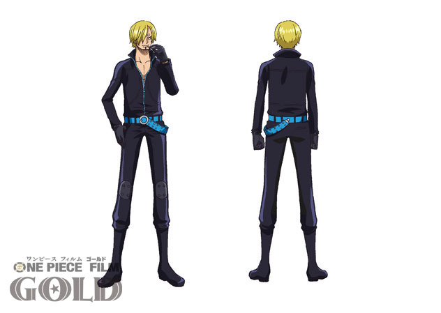 One-Piece-Film-Gold-trajes-5-animees
