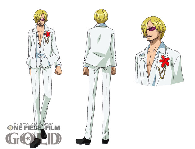 One-Piece-Film-Gold-trajes-6-animees