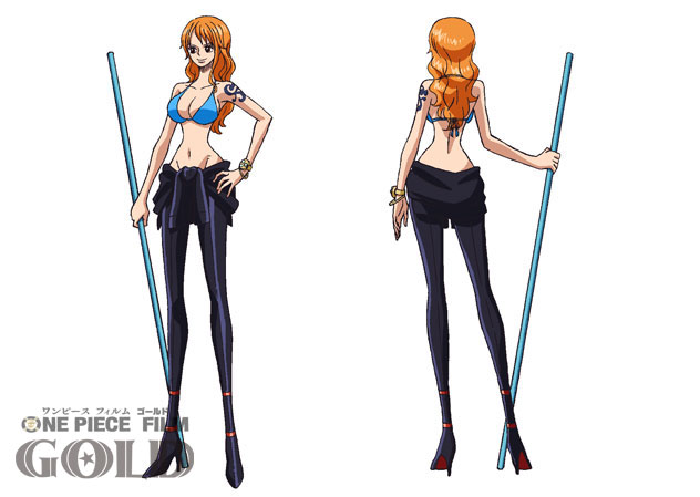 One-Piece-Film-Gold-trajes-7-animees