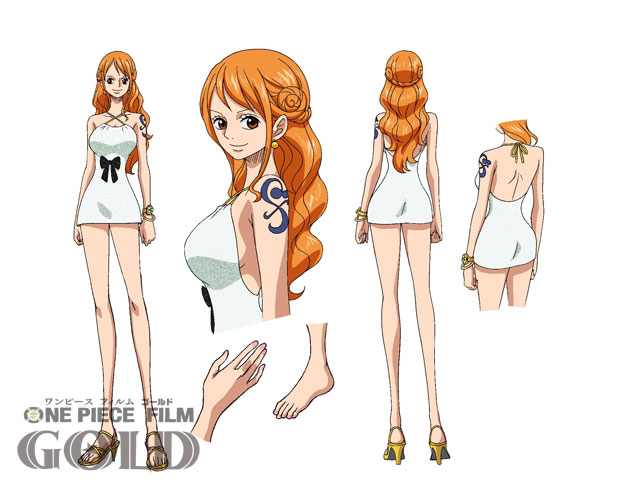 One-Piece-Film-Gold-trajes-8-animees