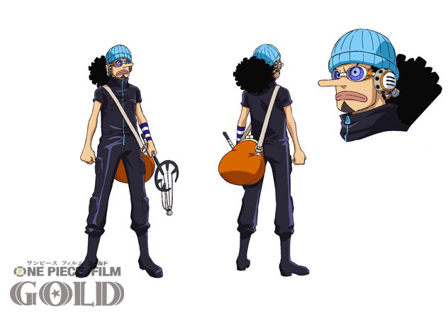 One-Piece-Film-Gold-trajes-9-animees