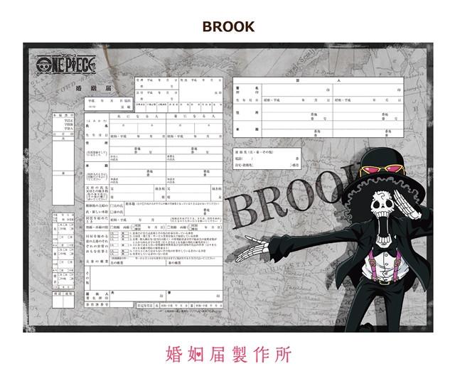Registros-para-matrimonio-de-One-Piece-11-Animees