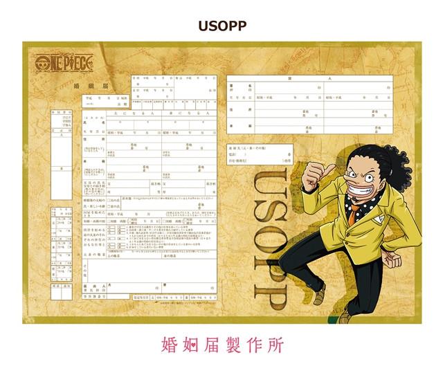 Registros-para-matrimonio-de-One-Piece-7-Animees