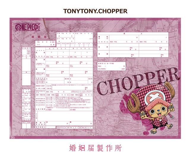 Registros-para-matrimonio-de-One-Piece-8-Animees