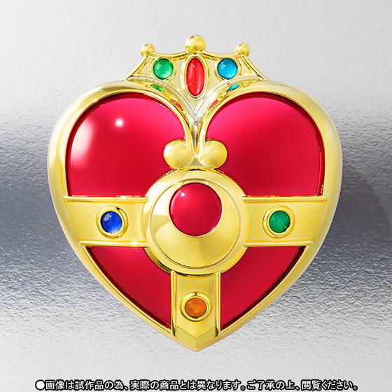 Sailor-Moon-Proplica-1-animees