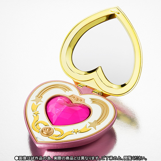 Sailor-Moon-Proplica-3-animees