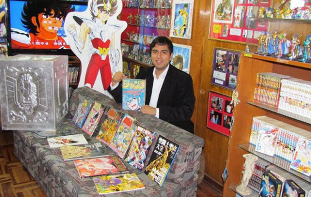 Saint-Seiya-Peru-Guiness-2-animees