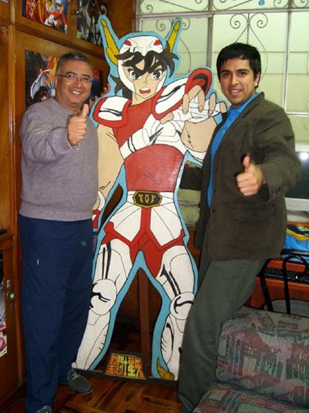 Saint-Seiya-Peru-Guiness-4-animees