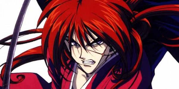 samurai-x-anime-600x300