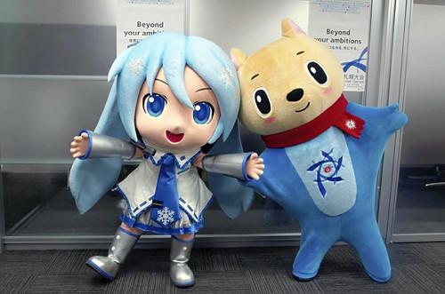 Snow-Miku-embajadora-1-animees
