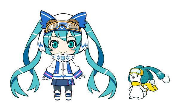 Snow-Miku-embajadora-2-animees
