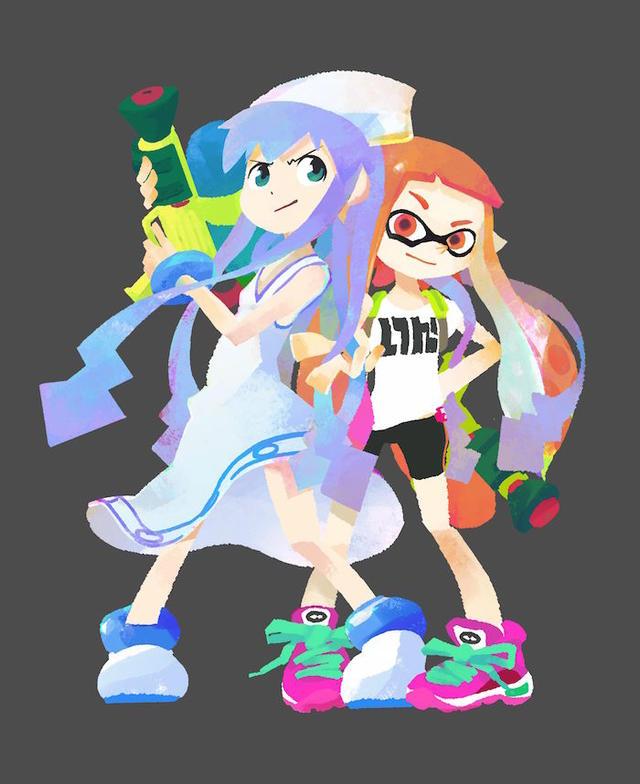 splatoon-squid-girl-1