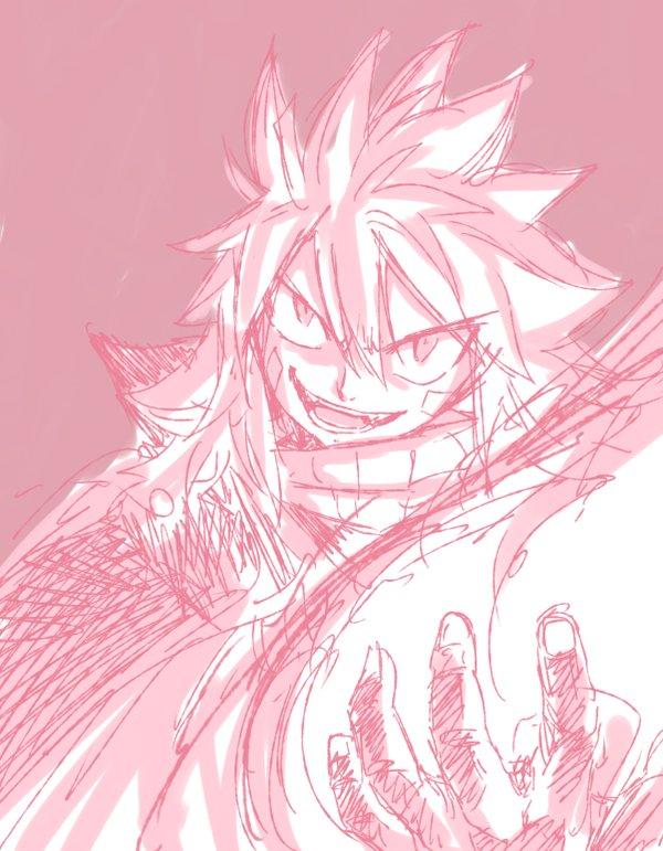 Fairy-Tail-4-animees