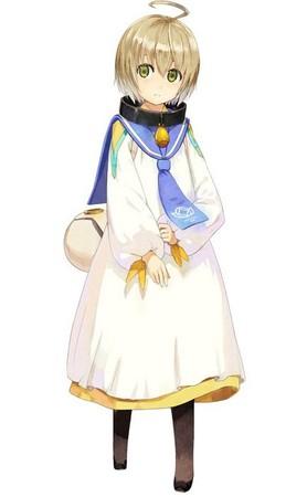 Tales-of-Berseria-2-animees