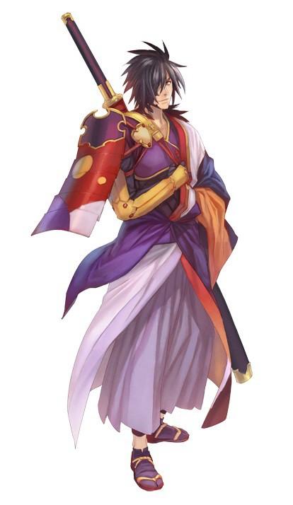Tales-of-Berseria-3-animees