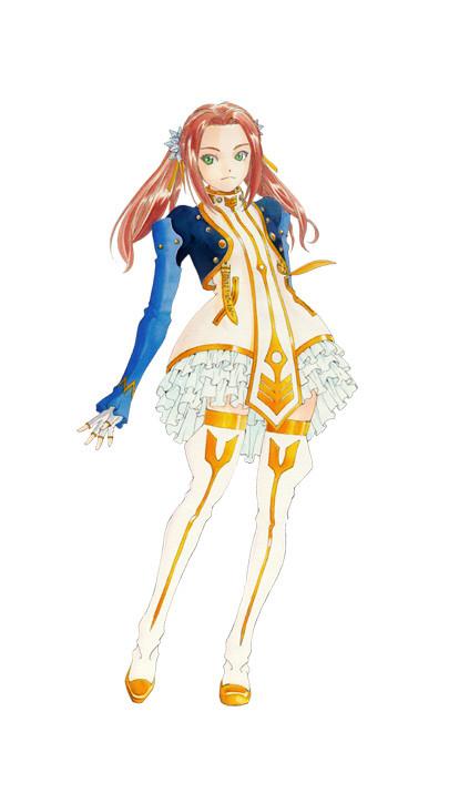 Tales-of-Berseria-4-animees