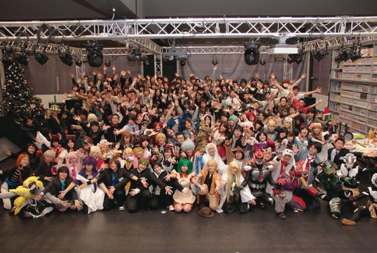 tokyo_anime_school_animees