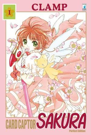 Cardcaptor-Sakura-new-manga-1-animees