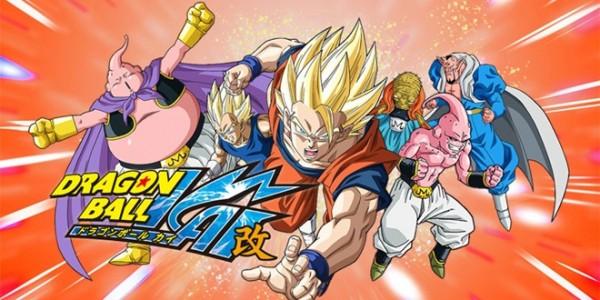 Ultimas Noticias: Películas, Anime, Comic, Juegos y más.